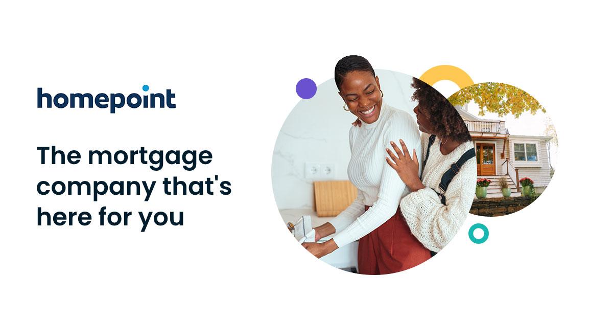 www.homepointfinancial.com login